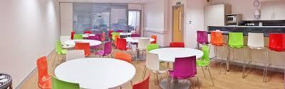 commercial interior u0026 office refurbishment specialists acorn works