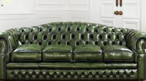Ebay Chesterfield Sofa by Fantastic Art L Shaped Sofa Rv In Corner Sofa Kingston Perfect