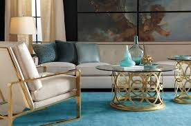 Teal Living Room Chair by Furniture Ivory Tufted Sofa By Bernhardt Furniture For Living