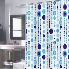 beautiful extra long shower curtains best home decor inspirations