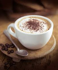 fancy coffee cups coffee spiced up with a twist mocafe