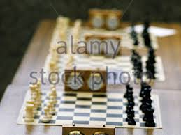 how to set up chess table mesmerizing chess table set up pictures best image engine
