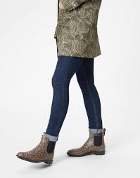 womens boots joules s festival clothing accessories joules
