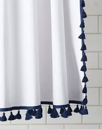 Bathroom Shower Curtain by Best 20 Best Shower Curtains Ideas On Pinterest Guest Bathroom