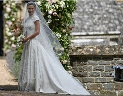 expensive wedding dresses what worn the most expensive wedding dresses