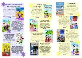 christian books for dernier publishing