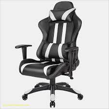 siege bureau baquet chaise de bureau baquet meilleur de chaise bureau gamer en noir et