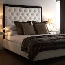Bed Headboard Design Headboards By Design