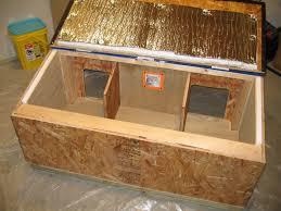 open carport outdoor cat house plans pdf open carport architecture plans 64973