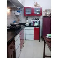 kitchen cabinets in nagpur maharashtra india indiamart