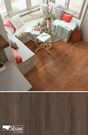 Life Of Laminate Flooring 105 Best Light To Dark Hardwood Flooring Options Images On