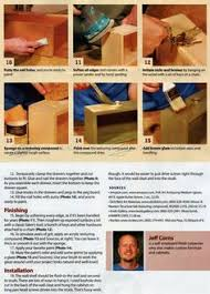 Wall Shelf Woodworking Plans by Wall Shelf Plans Woodworking Plans And Projects Woodarchivist
