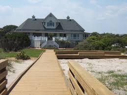 Walk In The Park Beach House Lyrics - wild beach house u2013 beach house style