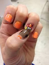 art for thanksgiving thanksgiving nail polish designs best nail 2017 pilgrim nail