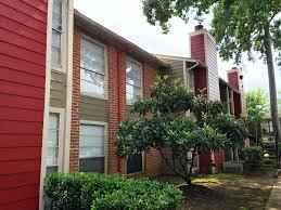 Houses For Rent In Houston Texas 77095 77090 Tx Housing Market Schools And Neighborhoods Realtor Com