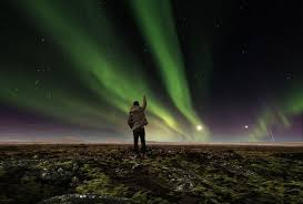 iceland northern lights season how where and when to see the northern lights in iceland