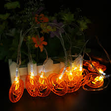 solar powered halloween lights compare prices on halloween outdoor lights online shopping buy
