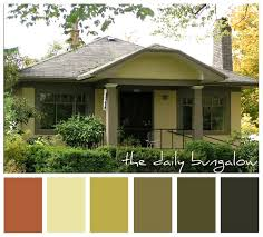 59 best exterior paint images on pinterest exterior house colors