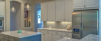 replacement kitchen cabinet doors cabinet door replacement n hance of island south shore