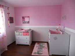 modele de peinture de chambre modele de peinture pour chambre idées de décoration capreol us