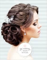 hair and makeup wedding hair and makeup ideas wedding corners