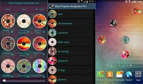 die besten kostenlosen apps für die besten kostenlosen android spiele und apps für alle