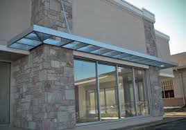 Decorative Metal Awnings Decorative Awnings Northrop Awning Company