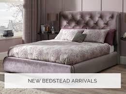 Bedroom Furniture Warrington Beds Divans Mattresses U0026 Bedroom Furniture Dreamers Bed Centre