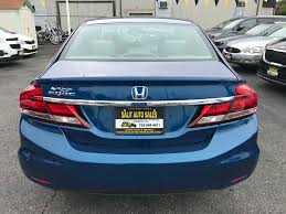 lexus of edison used car inventory 2014 honda civic lx salit auto sales