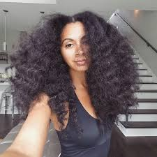 best hair style for kinky hair plus woman over 50 best 25 big natural hair ideas on pinterest big afro afro hair