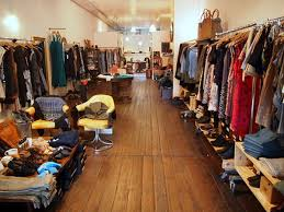where to shop in old city the definitive guide vagabond