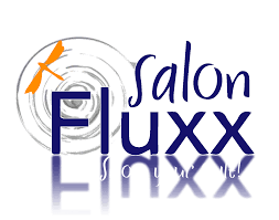 salon fluxx