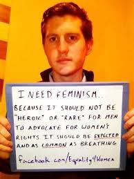 Womens Rights Memes - women s rights funny womensrights funny pinterest random