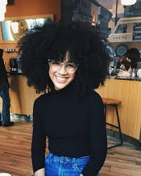 afro hairstyles instagram alanna doherty on instagram my spring break is going sooo much