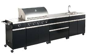 meuble de cuisine exterieur meuble cuisine exterieur meuble plancha gaz meuble cuisine