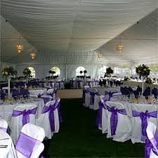 rent canopy tent all occasion rentals rental tents canopies and umbrellas