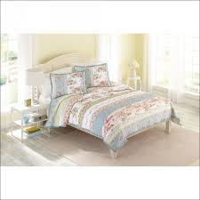 Kmart Queen Comforter Sets Bedroom Awesome Comforter Sets King Target Comforters Clearance
