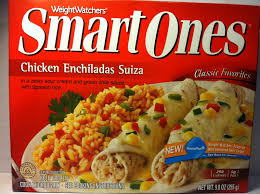 cuisine weight watchers food dude review weight watchers smart ones chicken