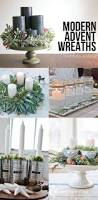 430 best nature christmas images on pinterest christmas ideas