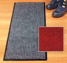 Indoor Outdoor Rug Runner New Indoor Outdoor Rug Runner Startupinpa