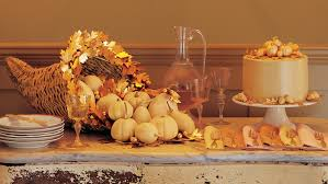 orgin of thanksgiving a decorative past the origin of the thanksgiving cornucopia