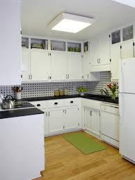 nj kitchen cabinets recycled kitchen cabinets nj home design ideas