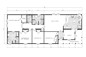 Pueblo House Plans by Clayton Homes Of Pueblo Co Available Floorplans