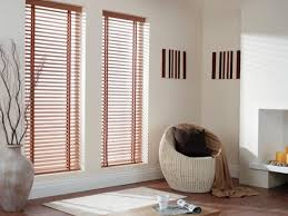 hd home windows design 550x336 whitevision info