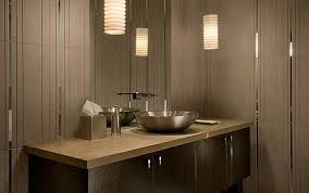 lighting awesome bathroom light fixtures for inspirations