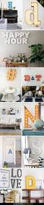 Silver Letters Home Decor by Best 25 Marquee Letters Ideas On Pinterest Diy Marquee Letters