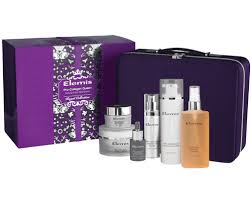 christmas gift sets spa business elemis ltd christmas gift sets by elemis