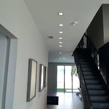 best led bulbs for recessed lighting amazing led bulbs for recessed can lights or brilliant best modern