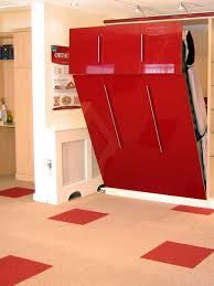 ikea hideaway beds modern decoration on home gallery design ideas