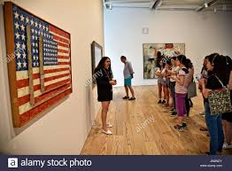 Johns Flag Flag Jasper Johns Stock Photos U0026 Flag Jasper Johns Stock Images